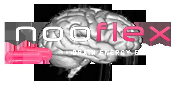 Nooflex